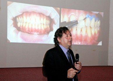 ODONTOLOGIA ESTÉTICA EM NOVO HAMBURGO – O melhor sorriso ao alcance do clínico