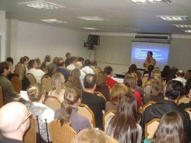 Curso: Protocolos Medicamentosos em Odontologia
