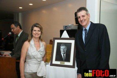 Jantar Comemorativo ao Dia do Cirurigão Dentista – Fotos Joarez Machado